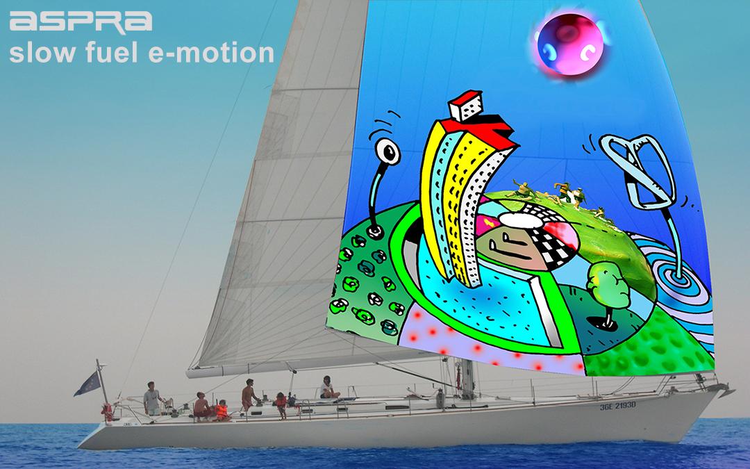 !MISSION - art 1080x675 + logo