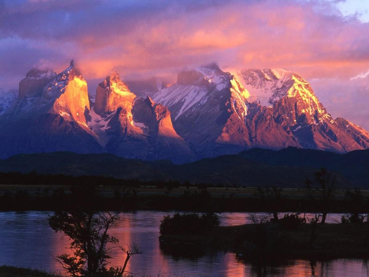 Patagonia Terra del Fuoco - 03