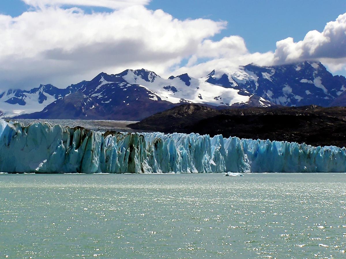 Patagonia Terra del Fuoco - 06